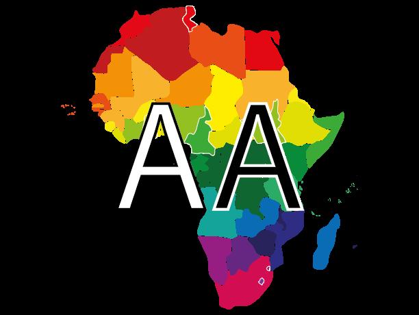 Altre Afriche