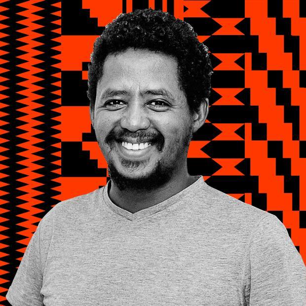 Getnet Assefa
